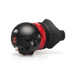 Zacuto Z-GRE Gratical Eye