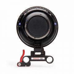 Zacuto Z-ZLSF Zeiss Lens Support Feet
