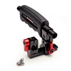 Zacuto Z-ZRZL Z-Rail Z-Lock