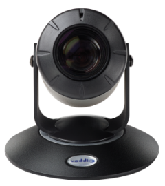 Vaddio 999-6920-400 ZoomSHOT 20 QMini System