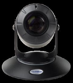 Vaddio 999-6920-300 ZoomSHOT 20 QSR System