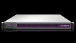 Miranda KIP-OPT-DEC-HD Decode license for a single HD MPEG-2 or...