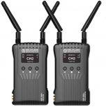Hollyland Mars 400S SDI/HDMI Wireless Transmitter