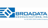 ProFlixSales your best source for Broadata Products
