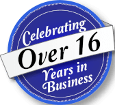 ProFlixSales has been in Business for over 12 years